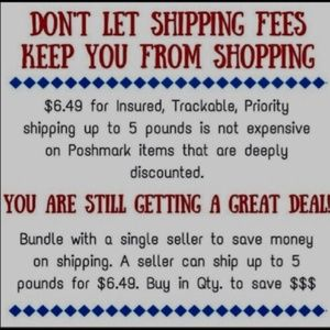 Other - YES!! Do not be discouraged by the shipping cost